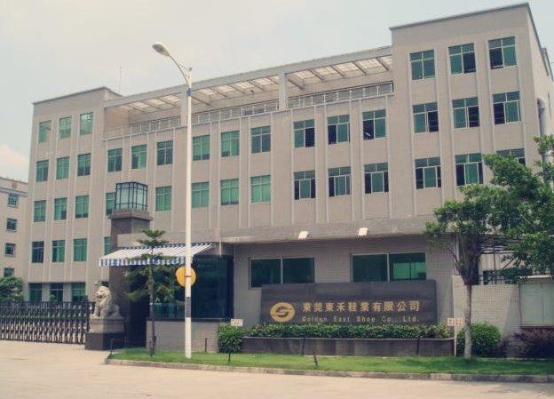 黑龙江东莞东禾鞋业有限公司鞋类仪器校准只选华品计量