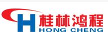 黑龙江鸿程矿山设备制造有限责任公司做仪器校准找华