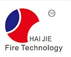 黑龙江海捷消防科技做仪器校准选择华品计量